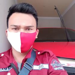 Apip Hidayat