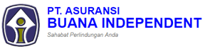 Buana Independent Insurance