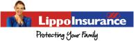 Lippo Insurance