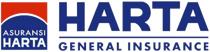 HARTA Insurance