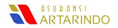 Asuransi Artarindo